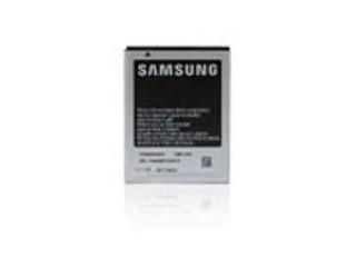 Batteria di ricambio Samsung